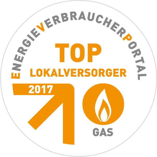 Ausbildung Industriekaufmann: Bewerbung Bis 15. Oktober 2016 - Gasuf